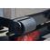 Полуприцеп изотермический Тонар-97863 (36 евро палет) – фото 8
