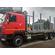 Автомобиль сортиментовоз (лесовоз) МАЗ-631228-8526-012 – фото 3
