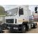Седельный тягач МАЗ-544028-520-031 – фото 1
