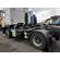 Седельный тягач МАЗ-544028-520-031 – фото 2
