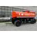 Цистерна для перевозки светлых нефтепродуктов прицеп цистерна ПЦ-11.2 для нефтепродуктов – фото 6