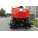 Цистерна для перевозки светлых нефтепродуктов прицеп цистерна ПЦ-11.2 для нефтепродуктов – фото 8