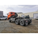 Седельный тягач КАМАЗ 65225-6141-53 – фото 1