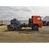 Седельный тягач КАМАЗ 65225-6141-53 – фото 2