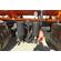 Вакуумная машина на 10 кубов МВ-10.5 на шасси МАЗ-5340С2-525-013 – фото 6