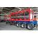 Полуприцеп контейнеровоз ППК34-83.001 34 тонны – фото 7