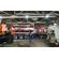 Полуприцеп контейнеровоз ППК34-83.001 34 тонны – фото 11