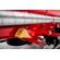 Прицеп цистерна для перевозки светлых нефтепродуктов ПЦ-10 – фото 21