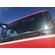 Тягач седельный КАМАЗ 65806-Т5, 2017 г.в.,  Пробег у тягача - 361 000 км. – фото 7