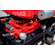 Топливозаправщик АТЗ ГАЗ 3309 (АТЗ 36135 011) – фото 3