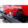Топливозаправщик АТЗ ГАЗ 3309 (АТЗ 36135 011) – фото 4