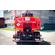Топливозаправщик АТЗ ГАЗ 3309 (АТЗ 36135 011) – фото 6