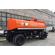 Цистерна для перевозки светлых нефтепродуктов прицеп цистерна ПЦ-11.2 для нефтепродуктов – фото 3