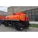 Цистерна для перевозки светлых нефтепродуктов прицеп цистерна ПЦ-11.2 для нефтепродуктов – фото 4