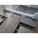 Автомобиль сортиментовоз (лесовоз) МАЗ-631228-8526-012 – фото 5