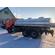 Молоковоз 9,8 м3 на шасси КАМАЗ 65115 – фото 2