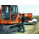 Экскаватор гусеничный Doosan DX140LC – фото 6