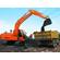 Экскаватор гусеничный Doosan DX140LC – фото 1