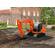 Экскаватор гусеничный Doosan DX140LC – фото 5