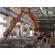 Экскаватор-разрушитель Doosan DX300LC-A Demolition – фото 2