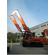 Экскаватор-разрушитель Doosan DX340LCA Demolition – фото 2