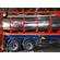 Полуприцеп контейнеровоз ППК34-83.001 34 тонны – фото 3