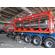 Полуприцеп контейнеровоз ППК34-83.001 34 тонны – фото 2