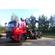 Седельный тягач КАМАЗ 65116 с КМУ HIAB 190T (ЕВРО 5) новый – фото 5