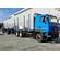 Автомобиль сортиментовоз (лесовоз) МАЗ-631228-8526-012 – фото 1