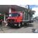 Автомобиль сортиментовоз (лесовоз) МАЗ-631228-8526-012 – фото 2