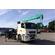 КМУ HKTC HLC7016L на шасси КАМАЗ 65207-1002-87 – фото 2