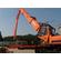 Экскаватор-разрушитель Doosan S500LC-V Demolition – фото 1