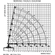 Тросовый кран-манипулятор HKTC HLC-7016L – фото 5