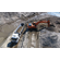 Полуприцеп ТОНАР грузовой самосвал с задней разгрузкой SL4-23/30A – фото 10