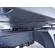 ЭКСКАВАТОР-ПЕРЕГРУЖАТЕЛЬ (ПРОМЫШЛЕННЫЙ ПЕРЕГРУЖАТЕЛЬ) НА КОЛЕСНОМ ХОДУ Е280WН – фото 21