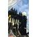 Кран-манипулятор  с кму КамАЗ-43118 Евро-5 с КМУ  EVERDIGM HKTC HLC-8026а Корея. Стальная платформа 6,2м. Передние и задние раздвижные аутригеры в комплекте буровым оборудованием. – фото 13