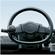 Газобензиновый вилочный погрузчик TCM FHG18T3 – фото 4