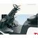 Дизельный вилочный погрузчик TCM FD20T3Z – фото 3