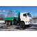 Кран - манипулятор автомобильный КАМАЗ 43118 Бортовой с КМУ HKTC HLC5014 M – фото 1