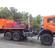 Цементировочный агрегат Навесное АЦ-32 ЦА-320 Камаз-43118 – фото 2