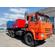 Цементировочный агрегат на камаз 43148 НПЦ-32 на шасси КамАЗ 43118 – фото 1