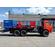 Цементировочный агрегат на камаз 43148 НПЦ-32 на шасси КамАЗ 43118 – фото 3