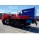 Цементировочный агрегат на камаз 43148 НПЦ-32 на шасси КамАЗ 43118 – фото 4