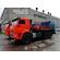Цементировочный агрегат СИН-32 на шасси КамАЗ 43118 – фото 2