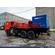 Цементировочный агрегат СИН-32 на шасси КамАЗ 43118 – фото 4