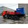 Цементировочный агрегат СИН-32 на шасси КамАЗ 43118 – фото 3