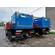 Цементировочный агрегат СИН-32 на шасси КамАЗ 43118 – фото 5