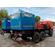 Цементировочный агрегат СИН-32 на шасси КамАЗ 43118 – фото 6