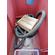Цементировочный агрегат СИН-32 на шасси КамАЗ 43118 – фото 7