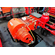 Цементировочный агрегат СИН-32 на шасси КамАЗ 43118 – фото 8